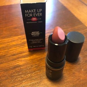 Travel size makeup for real lipstick
